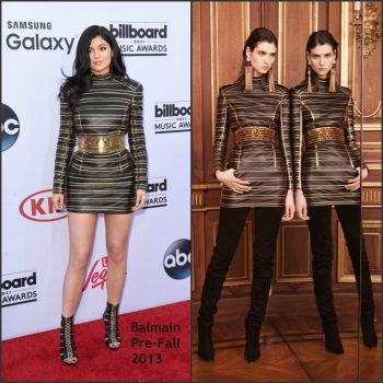 kylie-jenner-in-balmain-2015-billboard-music-awards