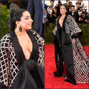 lady-gaga-in-balenciaga-at-the-2015-met-gala