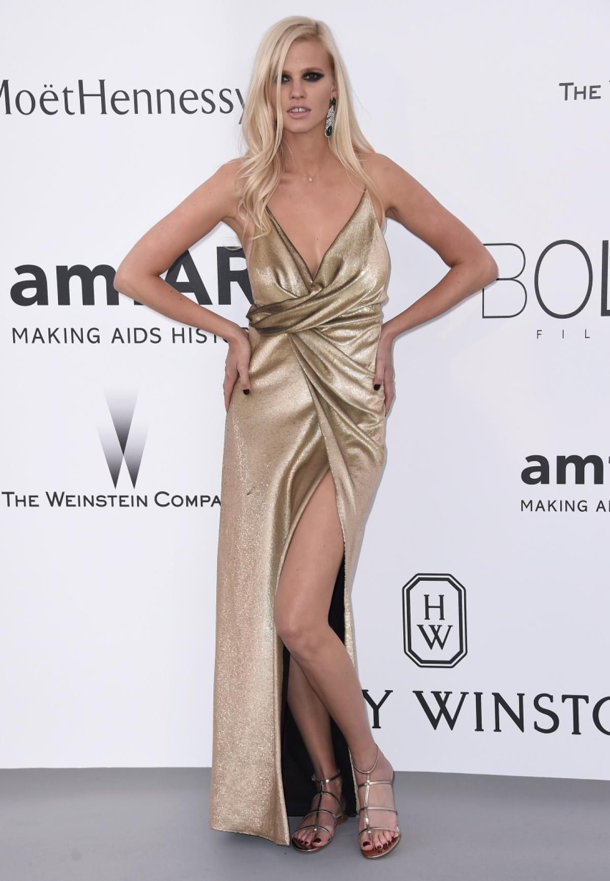 lara-stone-at-amfar-s-2015-cinema-against-aids-gala-in-cap-d-antibes_1