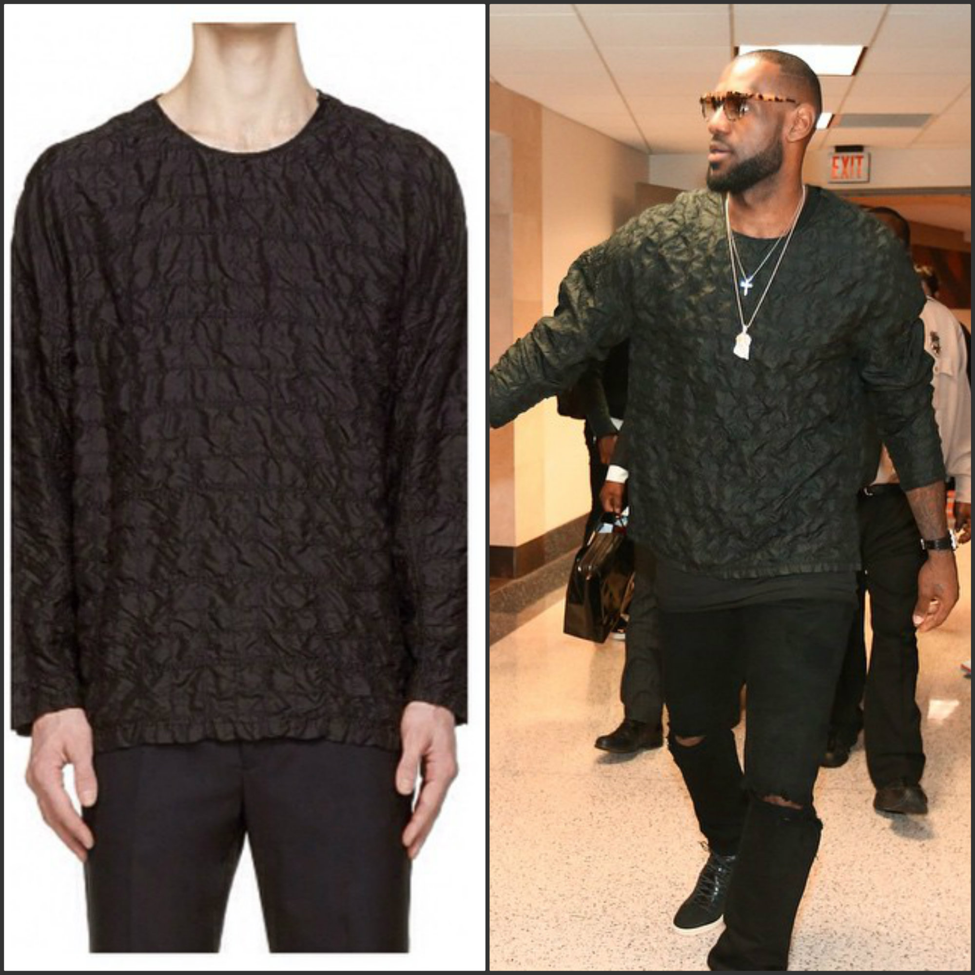 lebron-james-3-1-phillip-lim-stitched-silk-shirt-nba-game-5