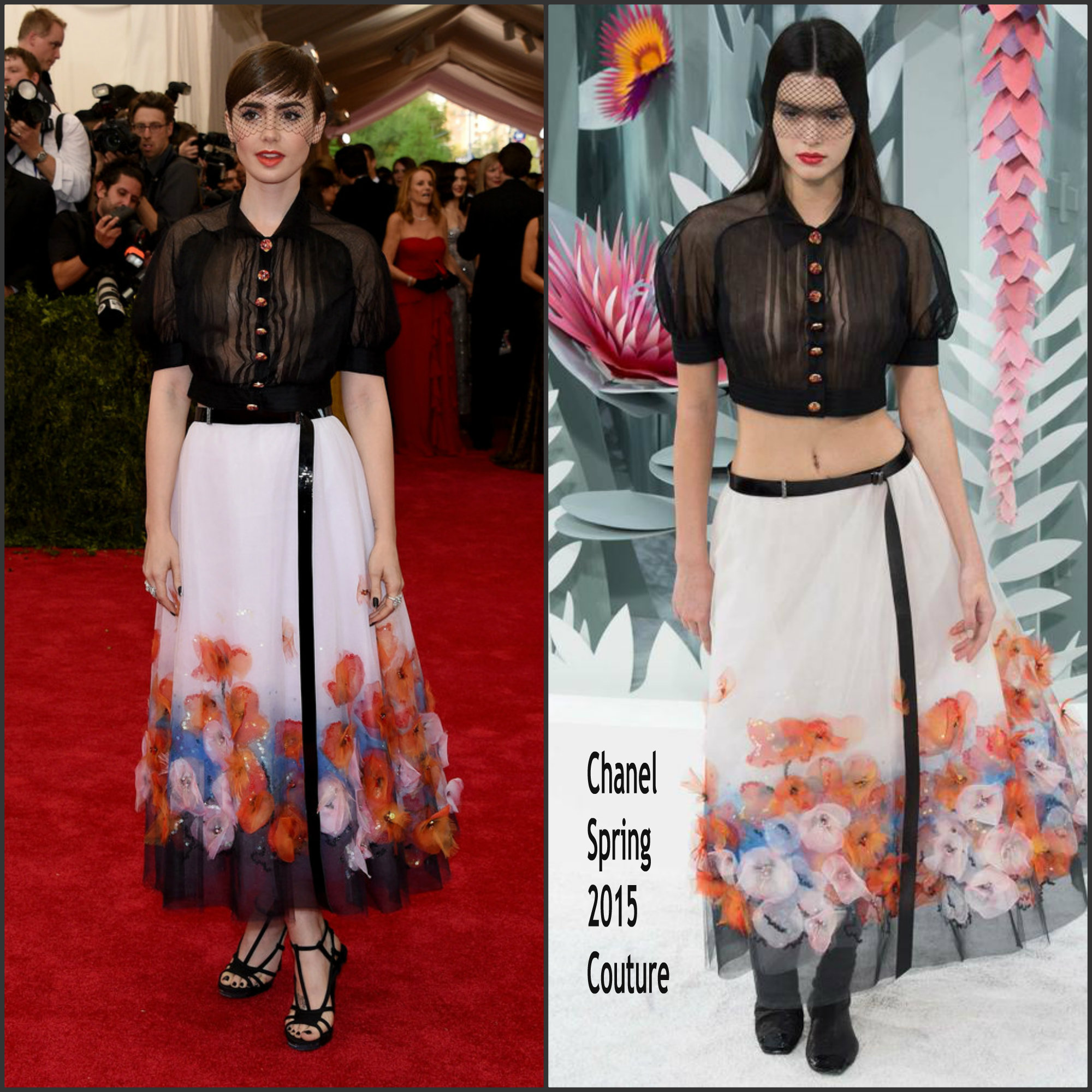 lily-collins-in-chanel-couture-at-the-2015-met-gala