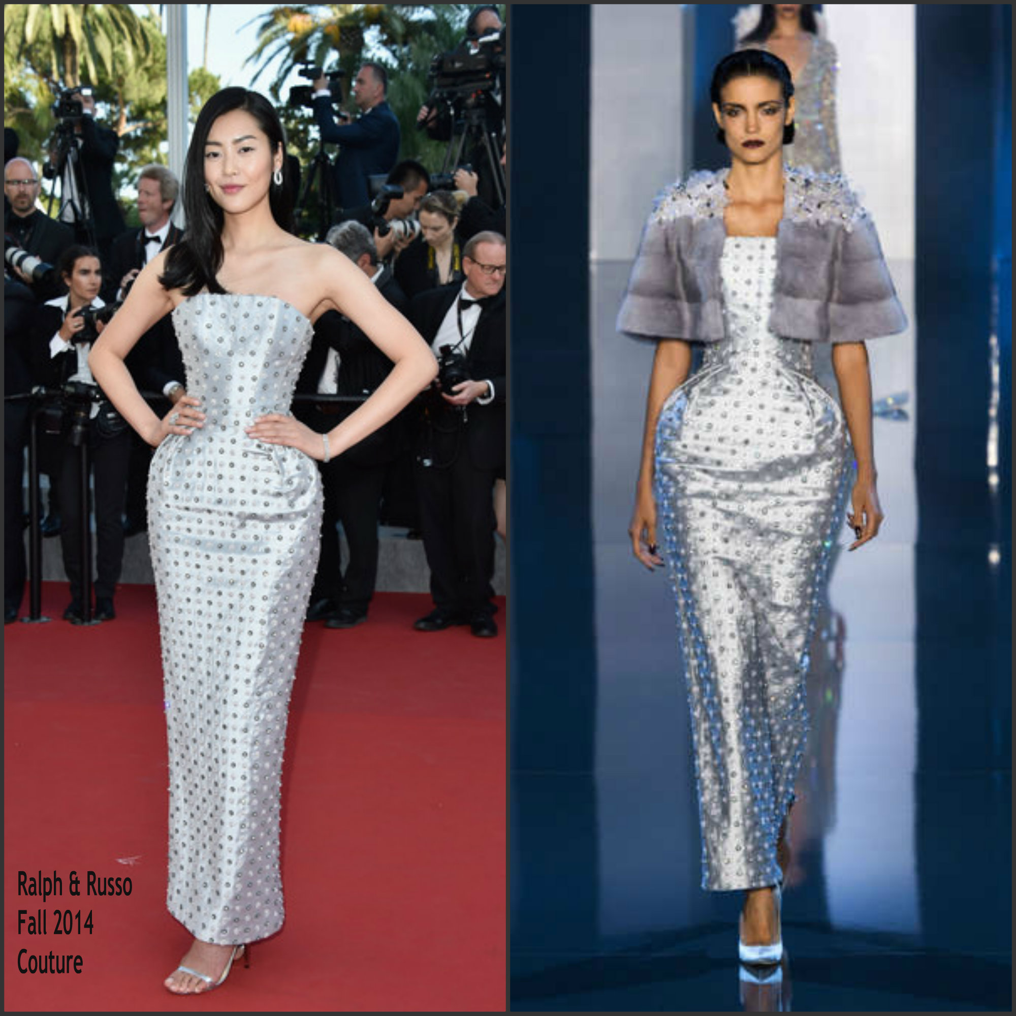 liu-wen-in-ralph-russo-the-little-prince-cannes-film-festival-premiere