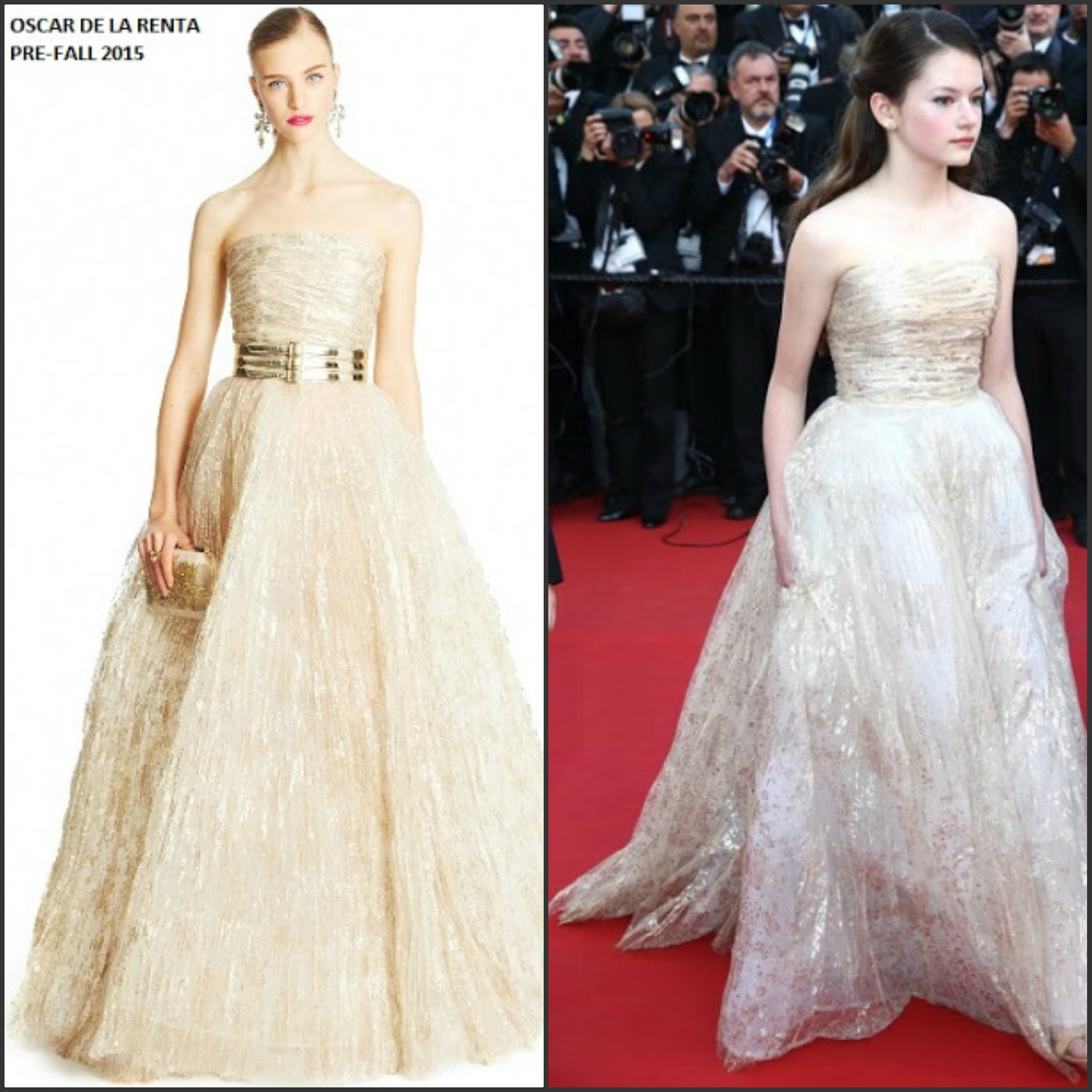 mackenzie-foy-in-oscar-de-la-renta-at-the-little-prince-68th-cannes-film-festival