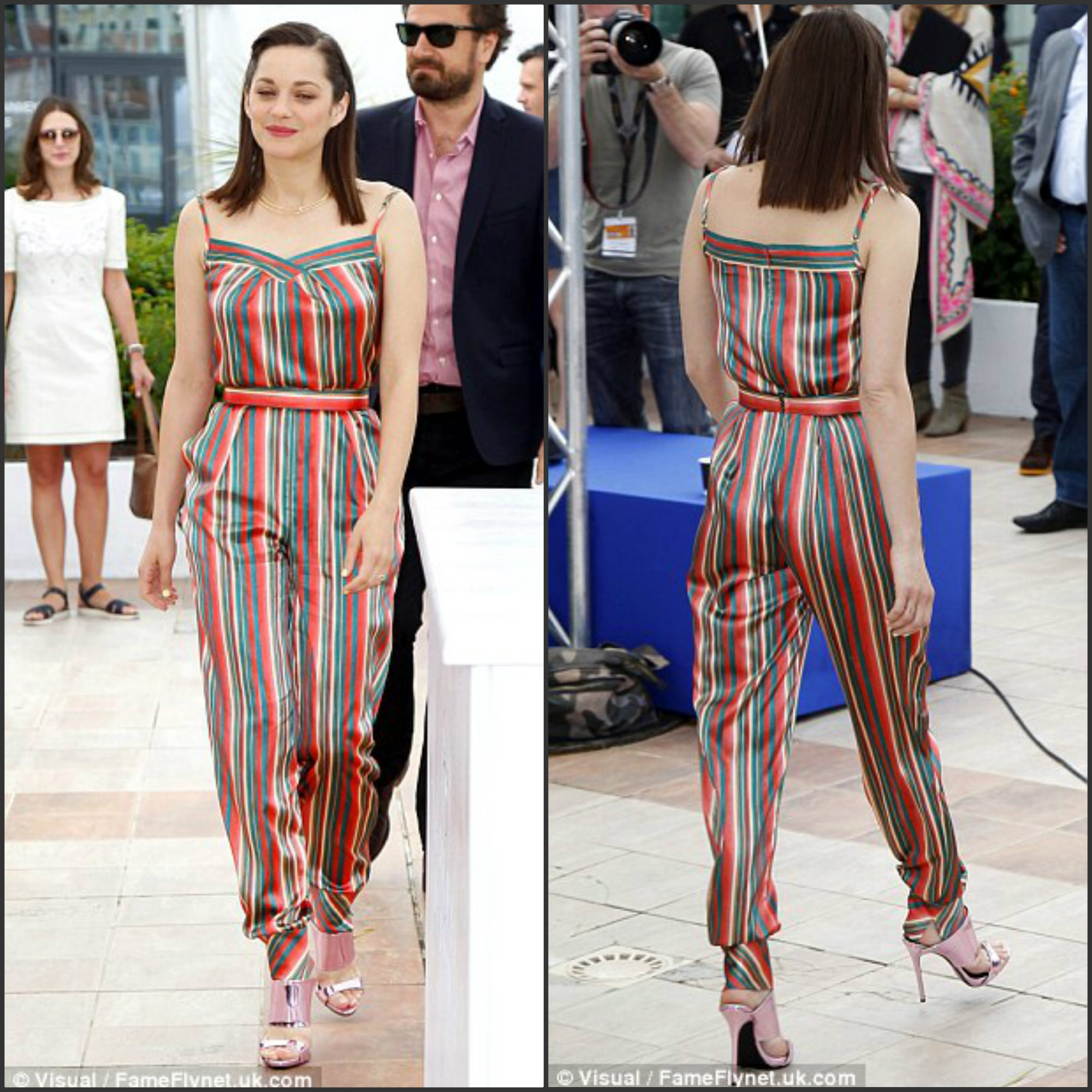 marion-cotillard-in-ulyana-sergeenko-couture-at-macbeth-68th-cannes-film-festival-photocall