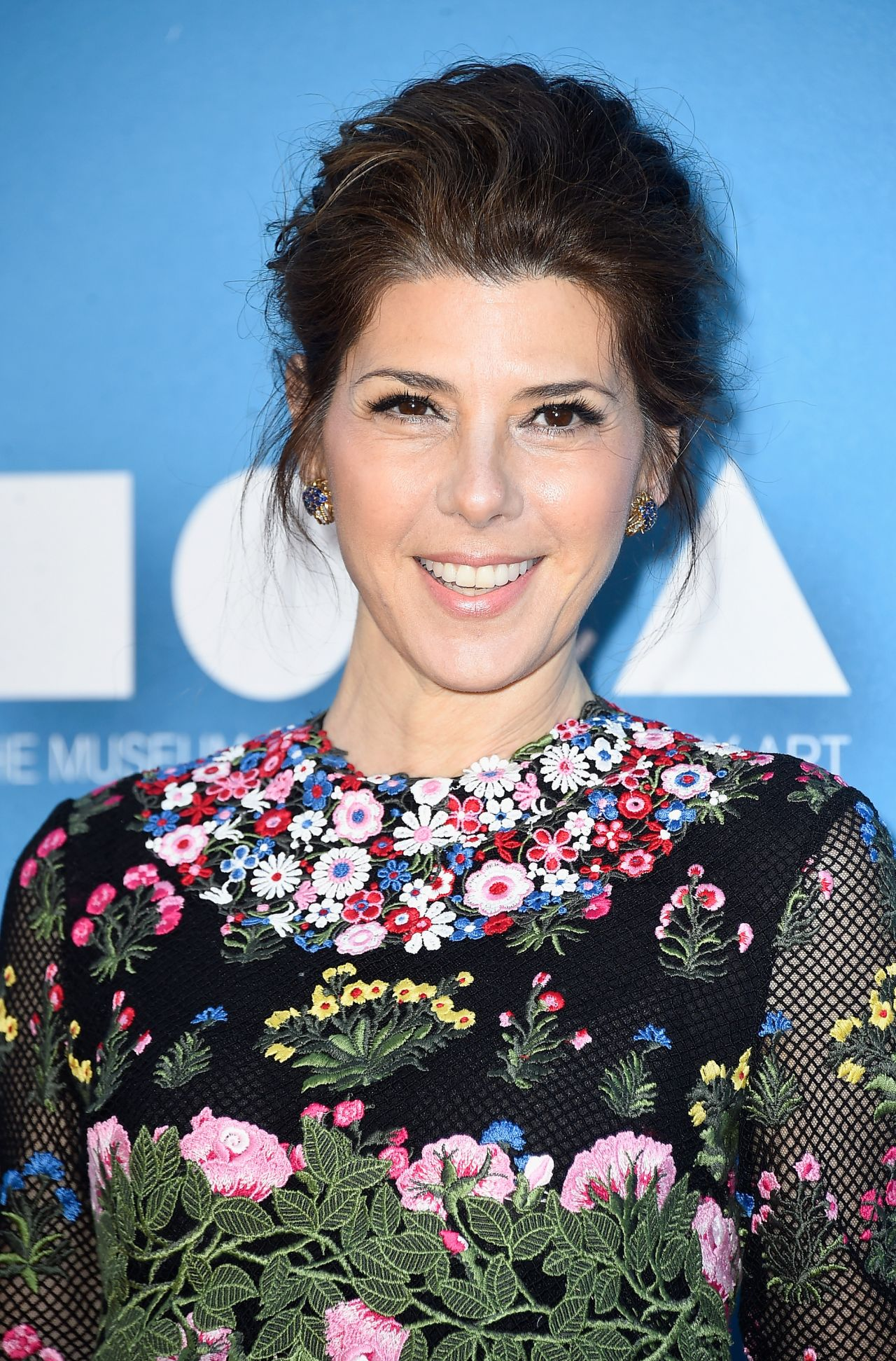 marisa-tomei-2015-moca-gala-in-los-angeles_6