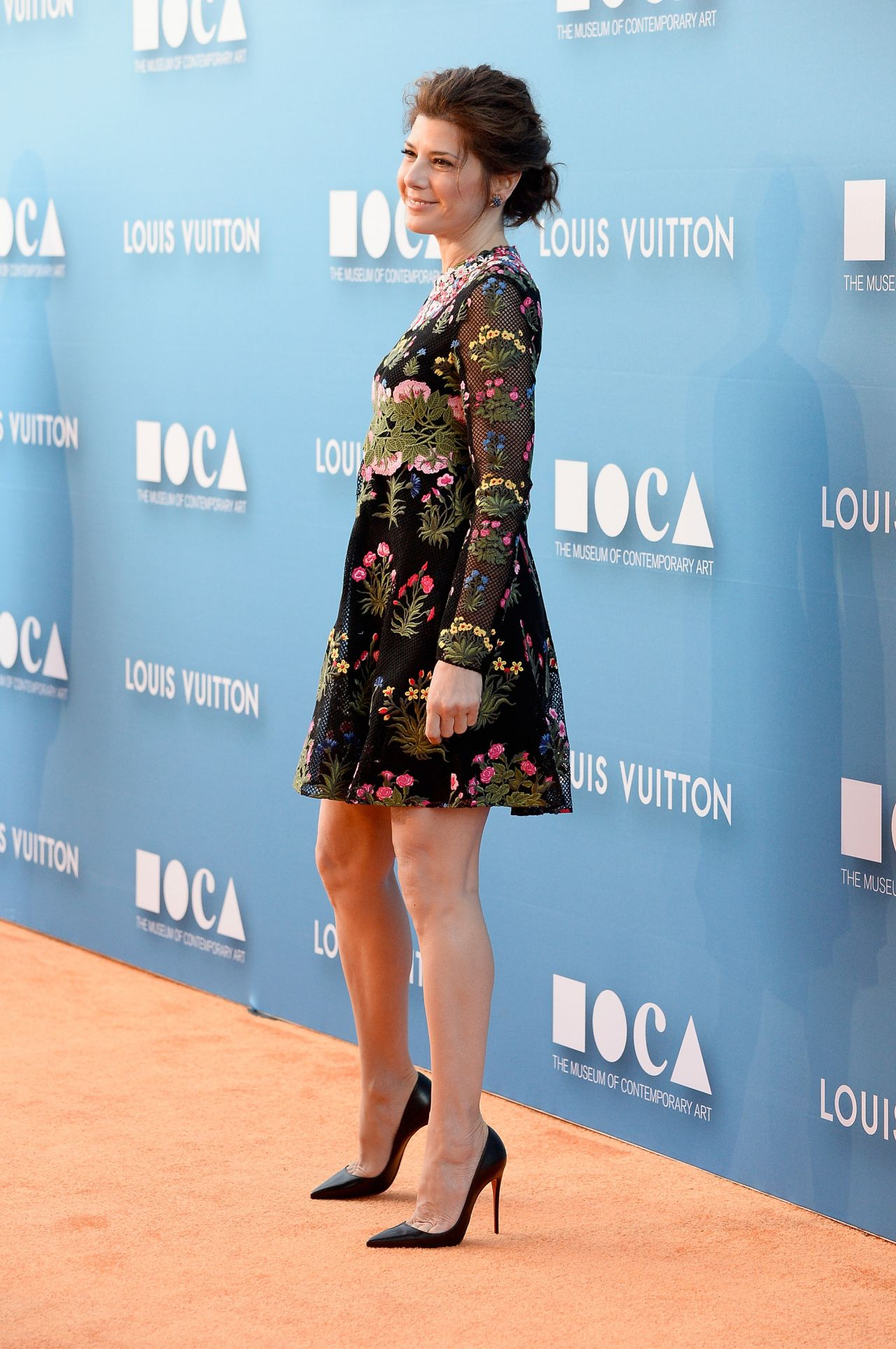 marisa-tomei-2015-moca-gala-in-los-angeles_