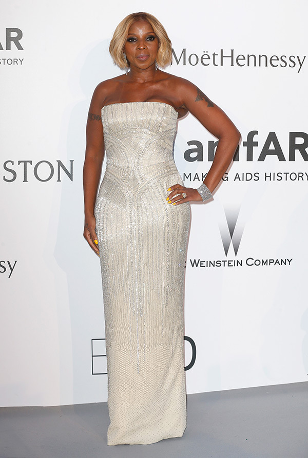 mary-j-blige-amfar-cinema-against-aids-gala