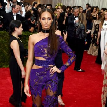 met-gala-2015-joan-smalls