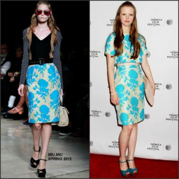 mia-goth-in-miu-miu-at-the-survivalist-2015-tribeca-film-festival-premiere
