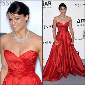 michelle-rodriguez-in-romona-keveza-2015-amfar-cinema-against-aids-gala