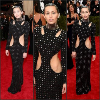 miley-cyrus-in-alexander-wang-at-the-2015-met-gala