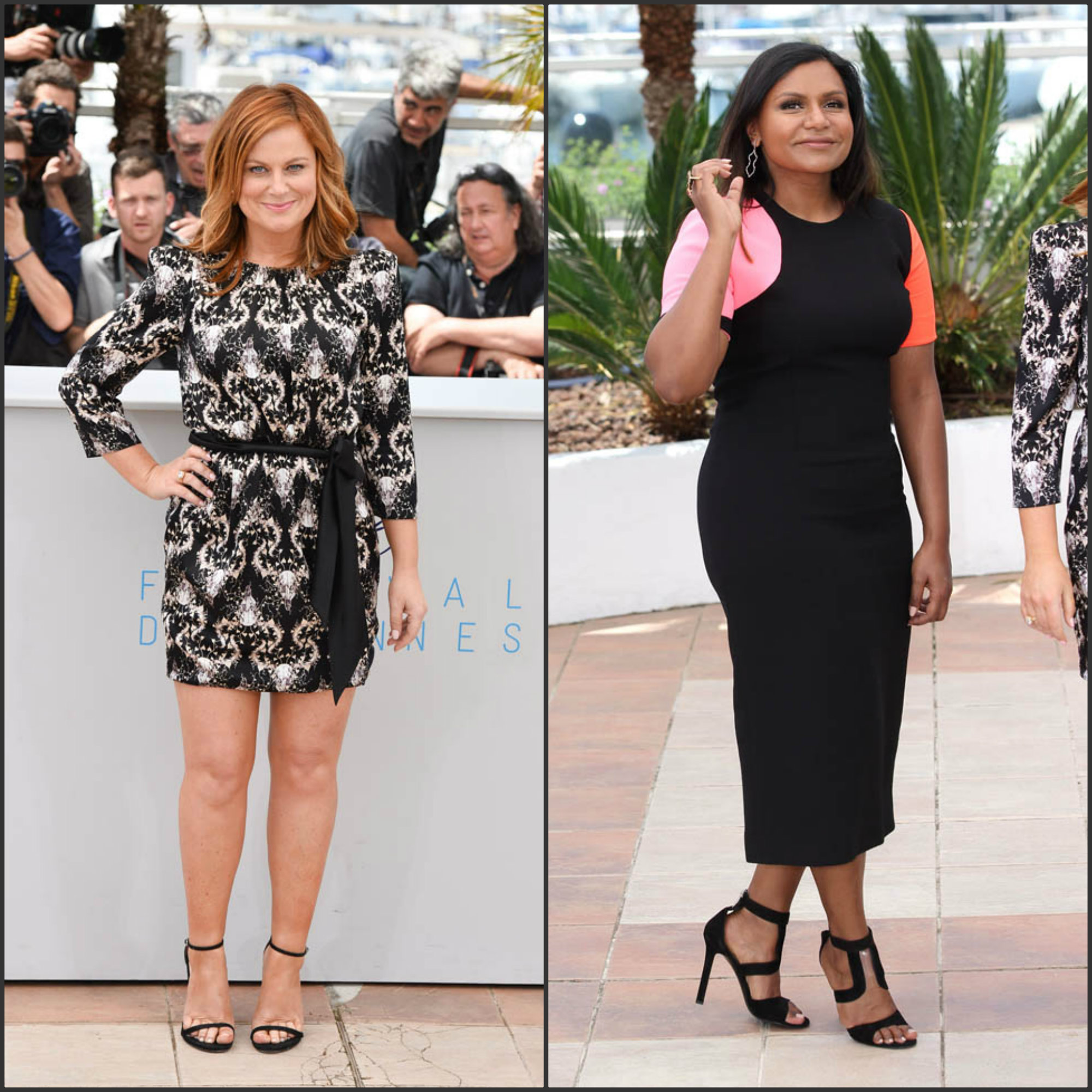 mindy-kaling-amy-poehler-inside-out-cannes-film-festival-photocalls (1)