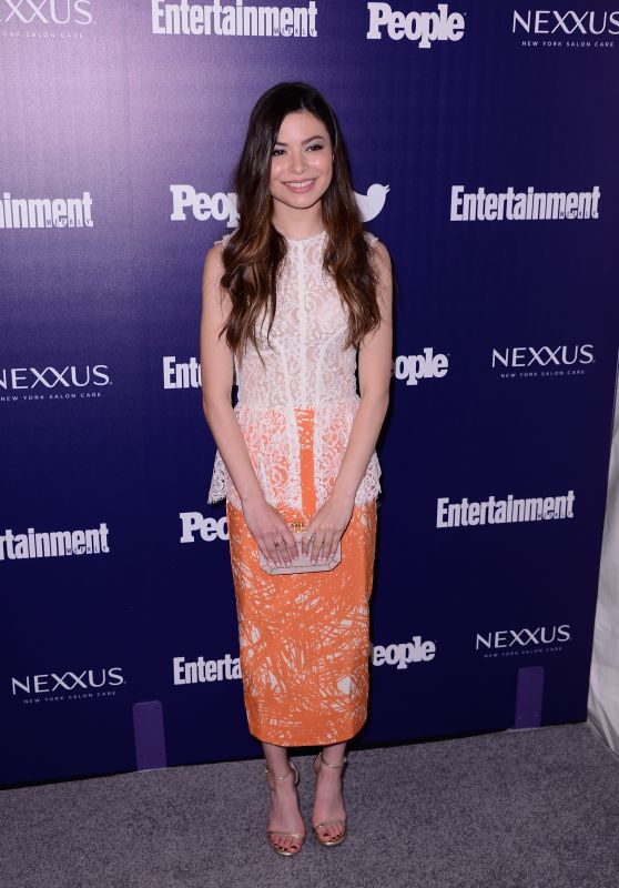 miranda-cosgrove-entertainment-weekly-and-people-celebrate-the-ny-upfronts-may-2015_