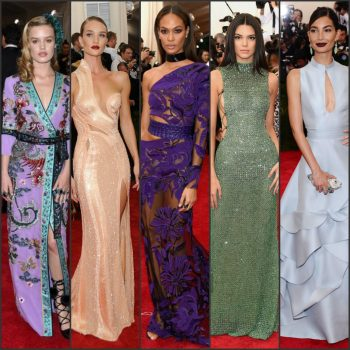 models-at-the-2015-met-gala