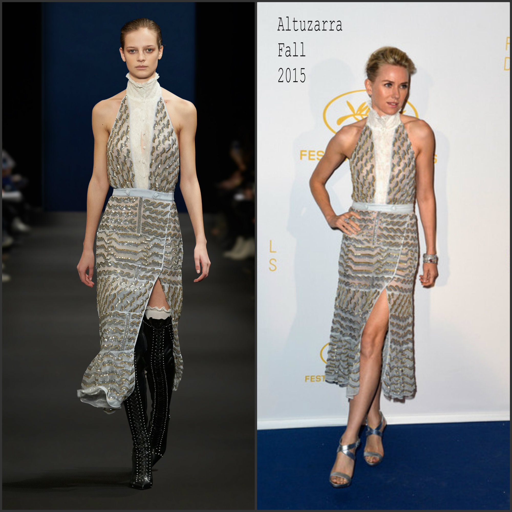 naomi-watts-in-alttuzarra-at-cannes-film-festival-opening-ceremony-dinner