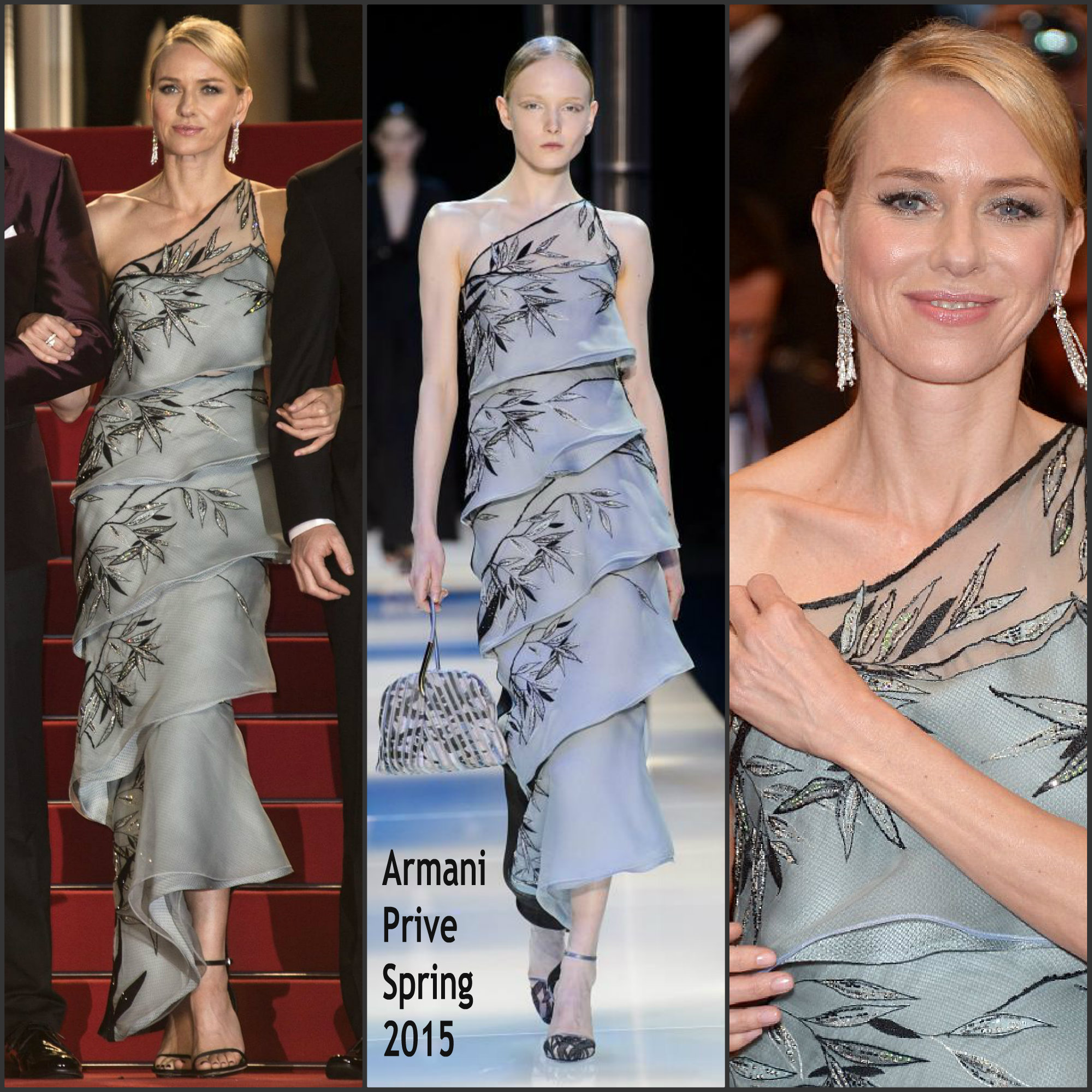 naomi-watts-in-armai-privesea-of-trees-cannes-film-festival-premiere