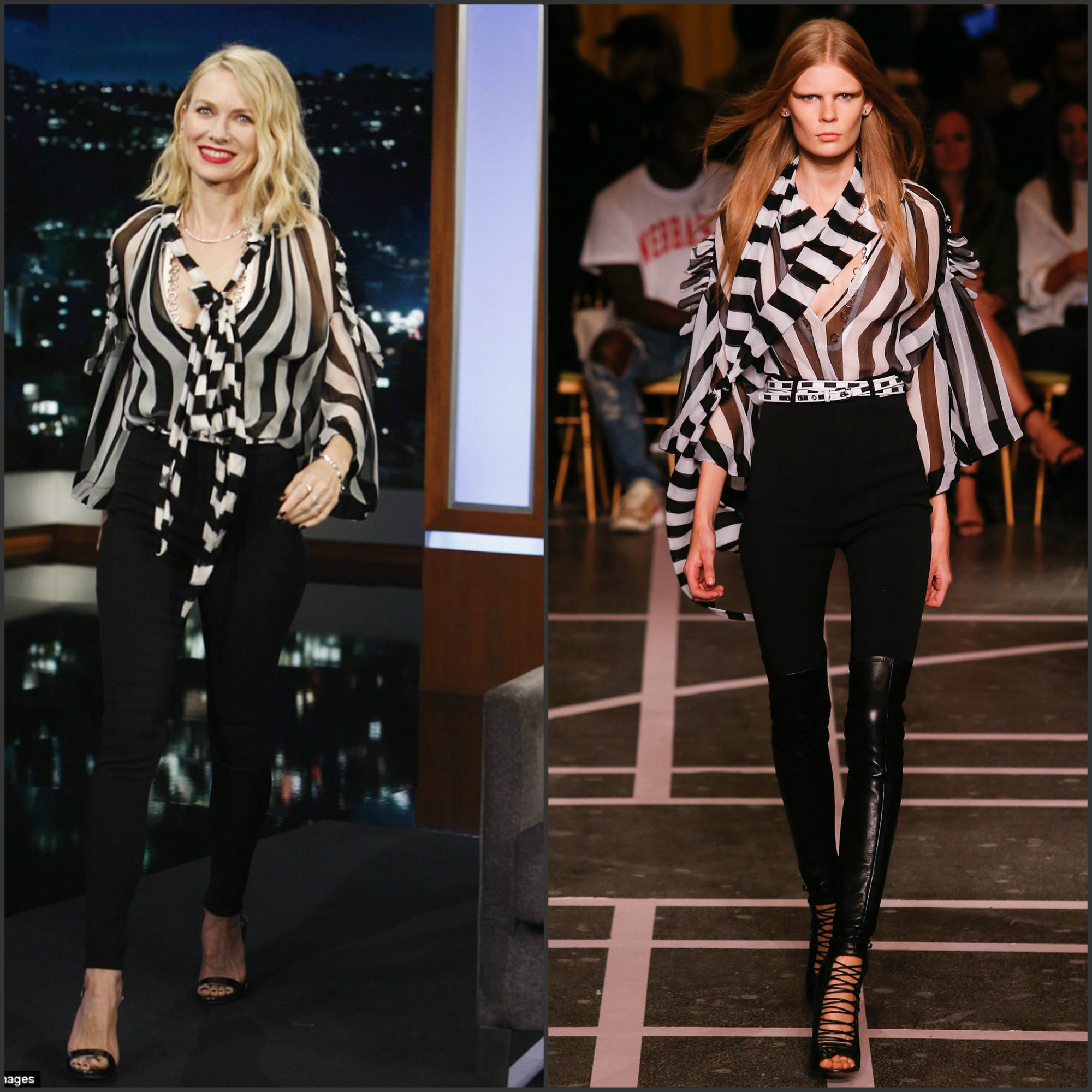 naomi-watts-in-givenchy-at-jimmy-kimmel-live