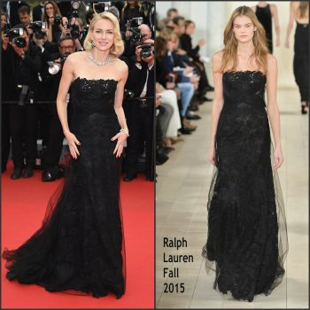 naomi-watts-in-ralph-lauren-mad-max-fury-road-cannes-film-festival-premiere