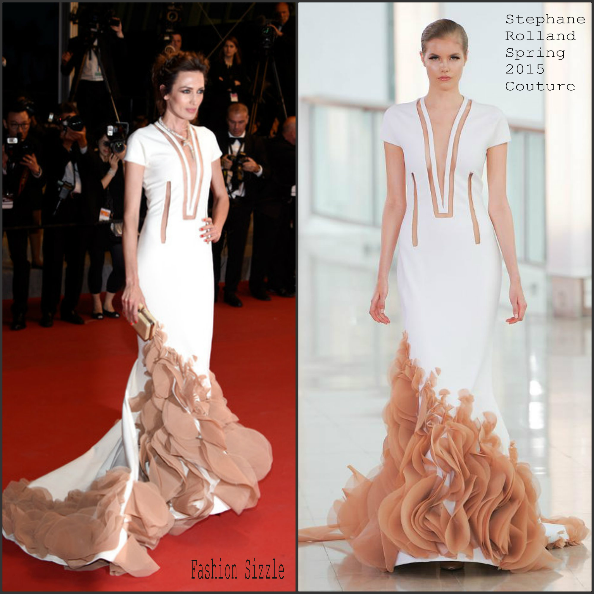 nieves-alvarez-in-stephane-rolland-couture-at-shan-he-gu-ren-cannes-film-festival-premiere