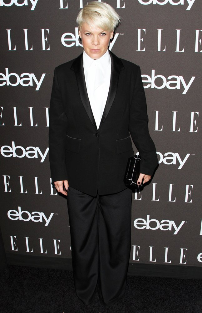 pink-6th-annual-elle-women-in-music-celebration-02