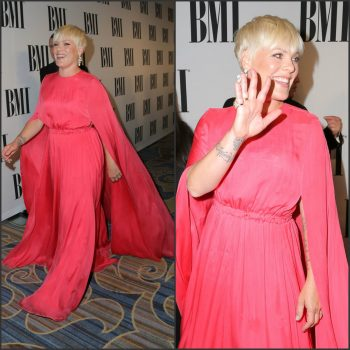 pink-in-valentino-at-the-63d-annual-bmi-pop-awards