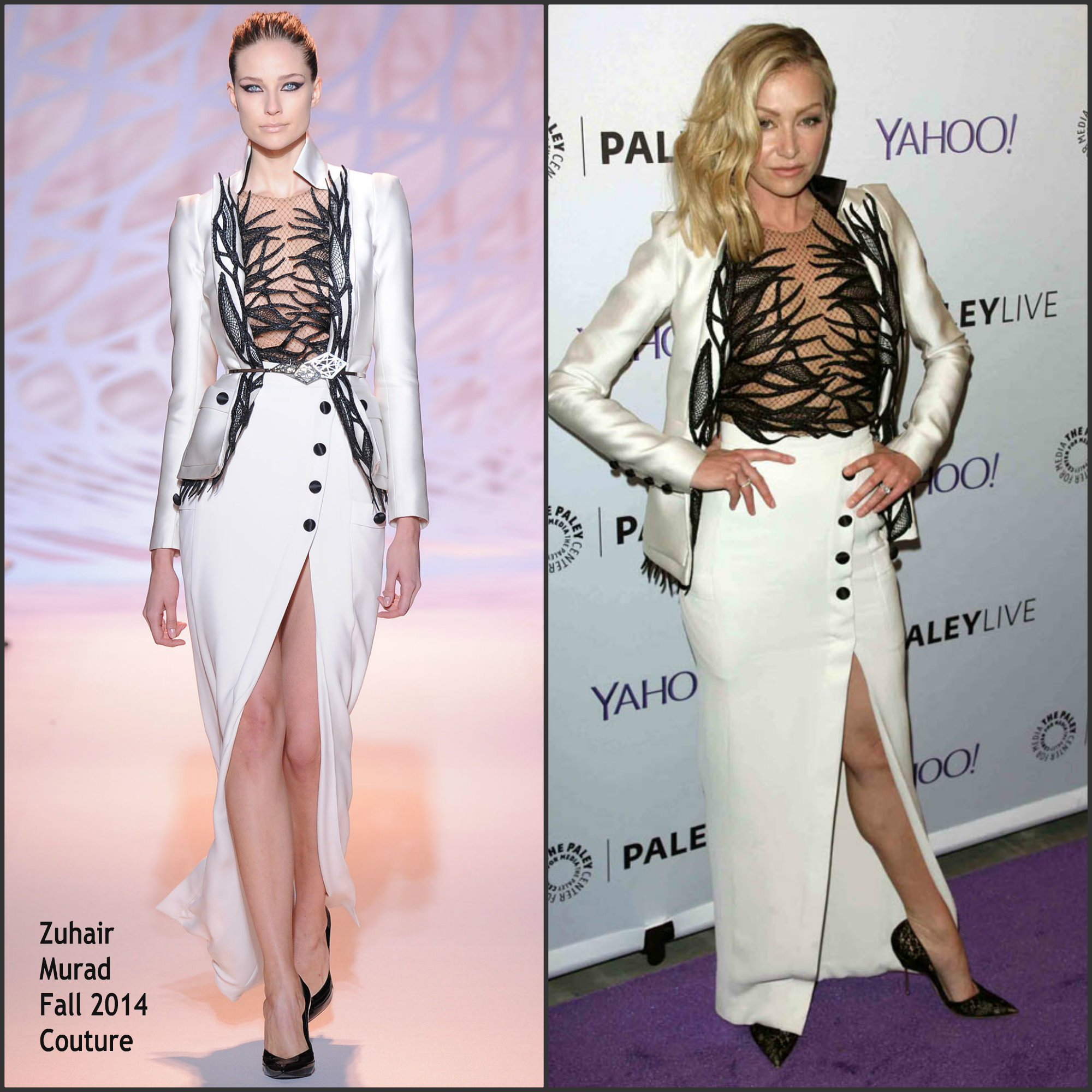 portia-de-rossi-in-zuhair-murad-couture- the-paley-center-for-media-presents-an-evening-the-cast-of-scandal