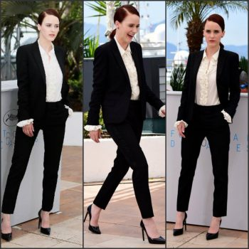 rachel-brosnahan-in-saint-laurent-at-the-louder-than-boombs-68th-cannes-film-festival-premiere