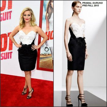 reese-witherspoon-in-prabal-gurung-at-the-hot-pursuit-la-premiere