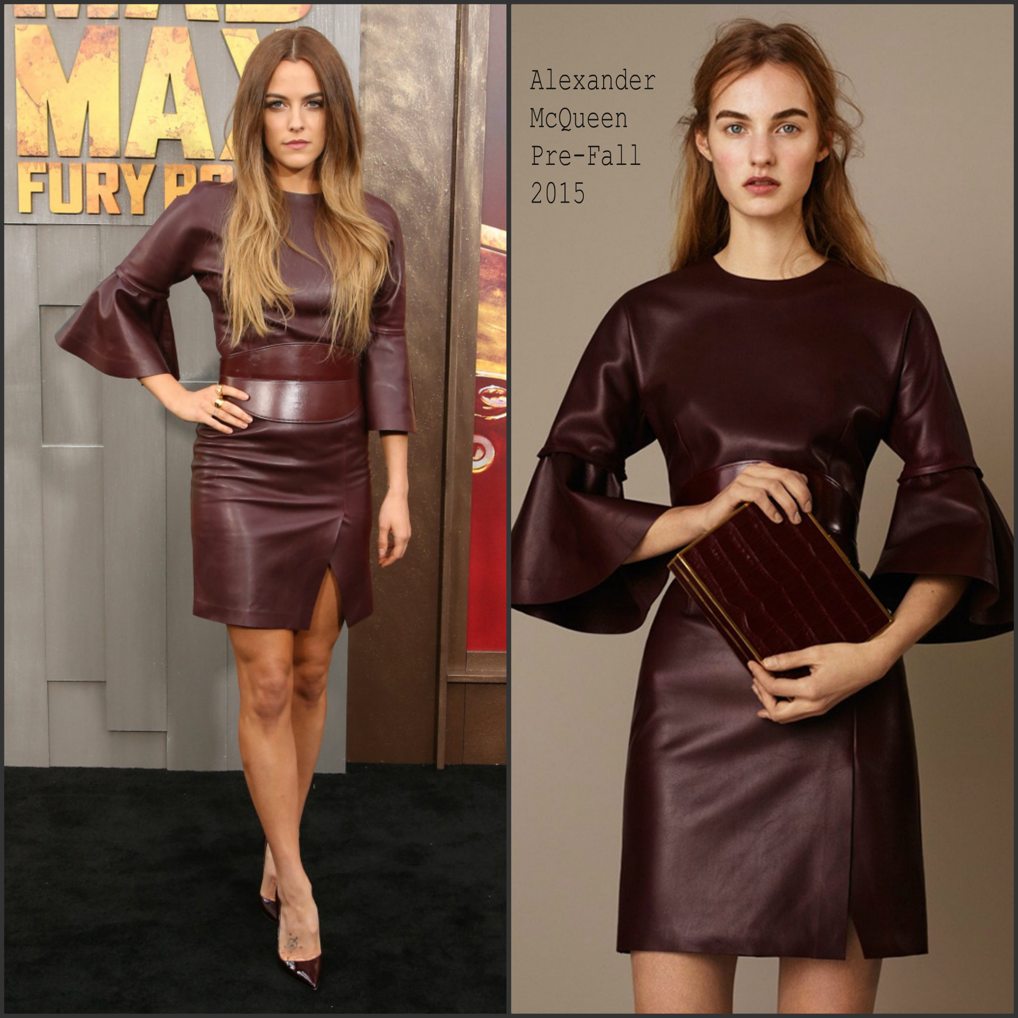 riley-keough-in-alexander-mcqueen-mad-max-fury-road-la-premiere