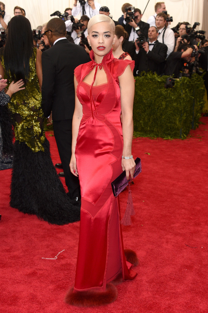 rita-ora-red-dress