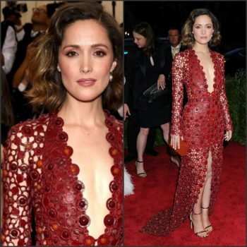 rose-byrne-in-calvin-klein-collection-2015-met-gala