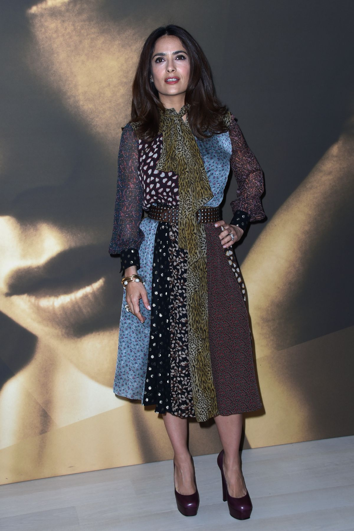 salma-hayek-at-kering-women-in-motion-initiatives-talk-at-majestic-hotel-in-cannes_3