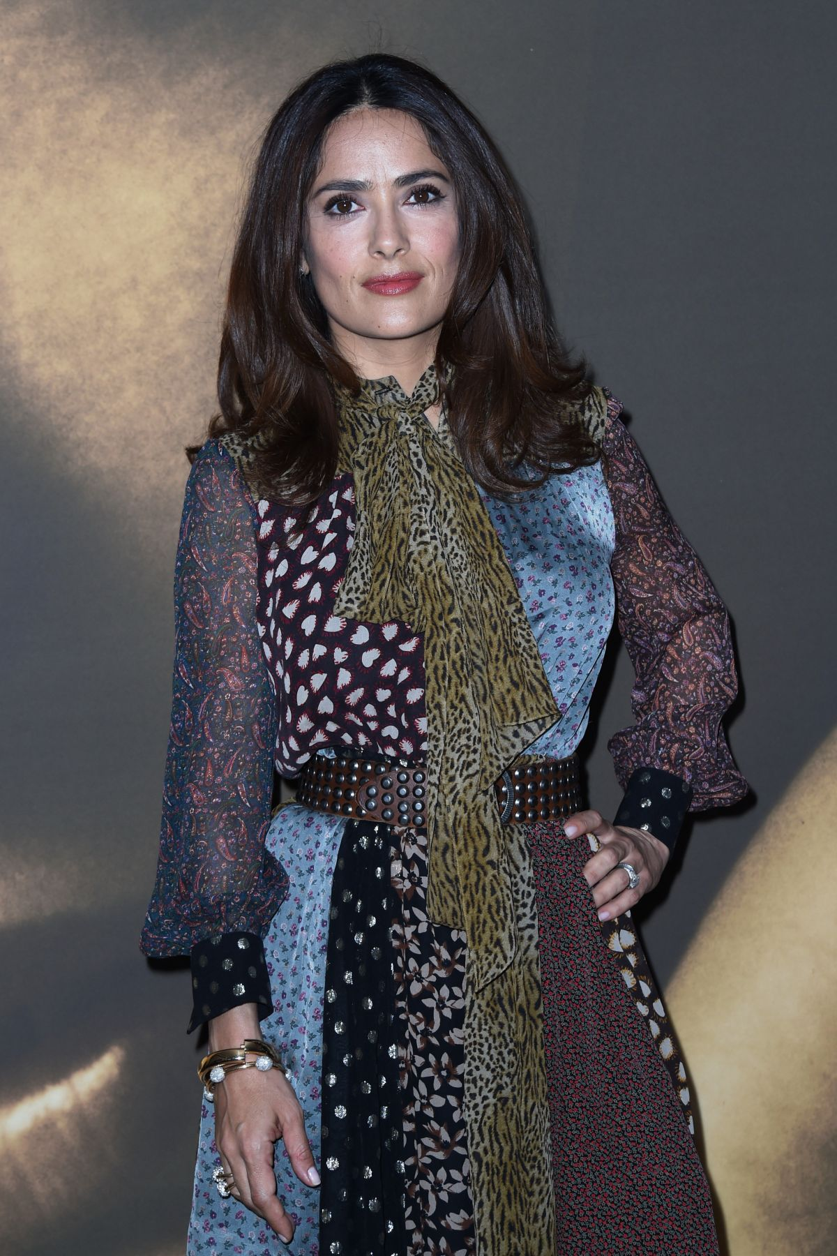 salma-hayek-saint-laurent-kering-talks-women-motion