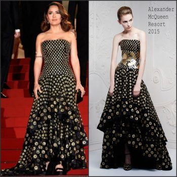 salma-hayek-in-alexander-mcqueen-at-ll-racconto-dei-racconti-tales-of-tales-cannes-film-festival-premiere