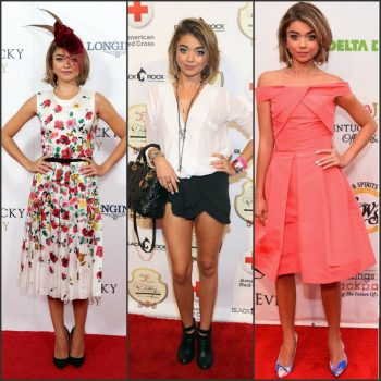 sarah-hyland-at-the-141st-kentucky-derby