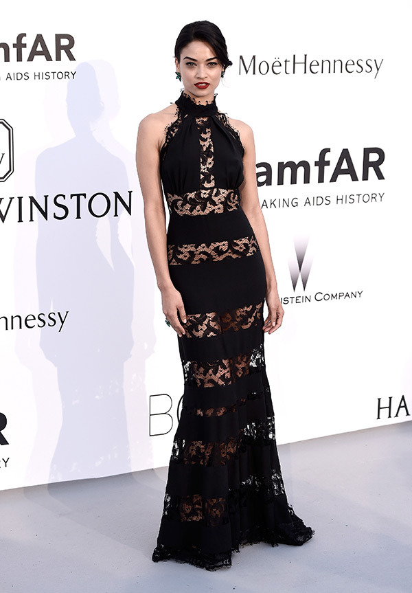 shanina-shaik-amfar-cinema-against-aids-gala