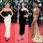 'Sicario' 68th Cannes Film Festival Premiere Wrap-up
