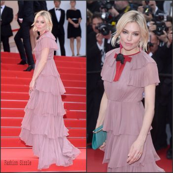 sienna-miller-in-gucci-at-macbeth-premiere-cannes-film-festival