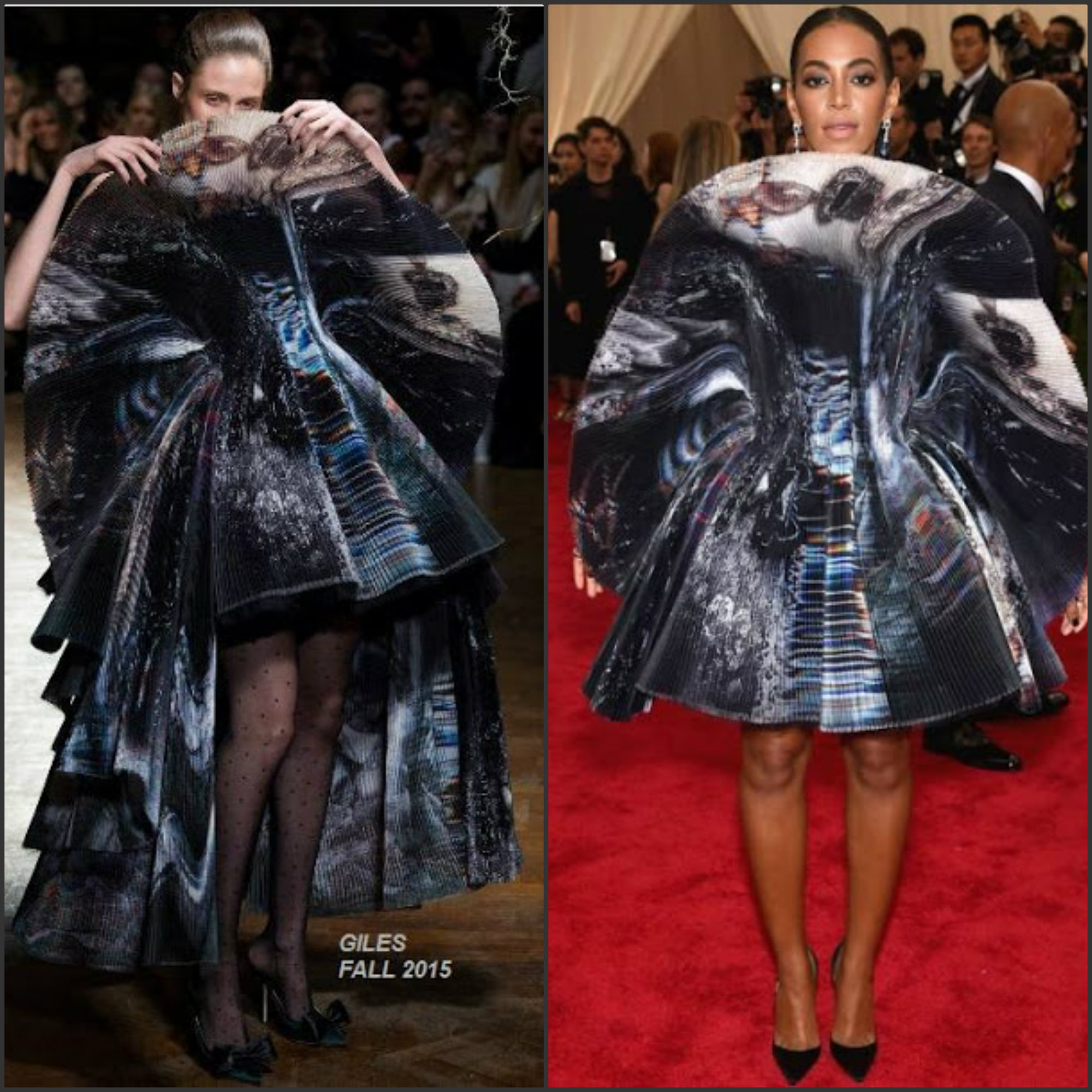 solange-knowles-in-giles-at-the-2015-met-gala