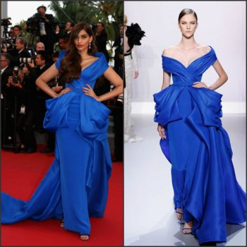 sonam-kapoor-ralph-russo-couture-sea-trees-cannes-film-festival-premiere