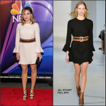 sophia-bush-in-jill-stuart-2015-nbc-upfront-presentation-redcarpet-event