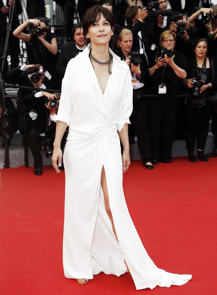 sophie-marceau-68th-annual-cannes-film-festival-02