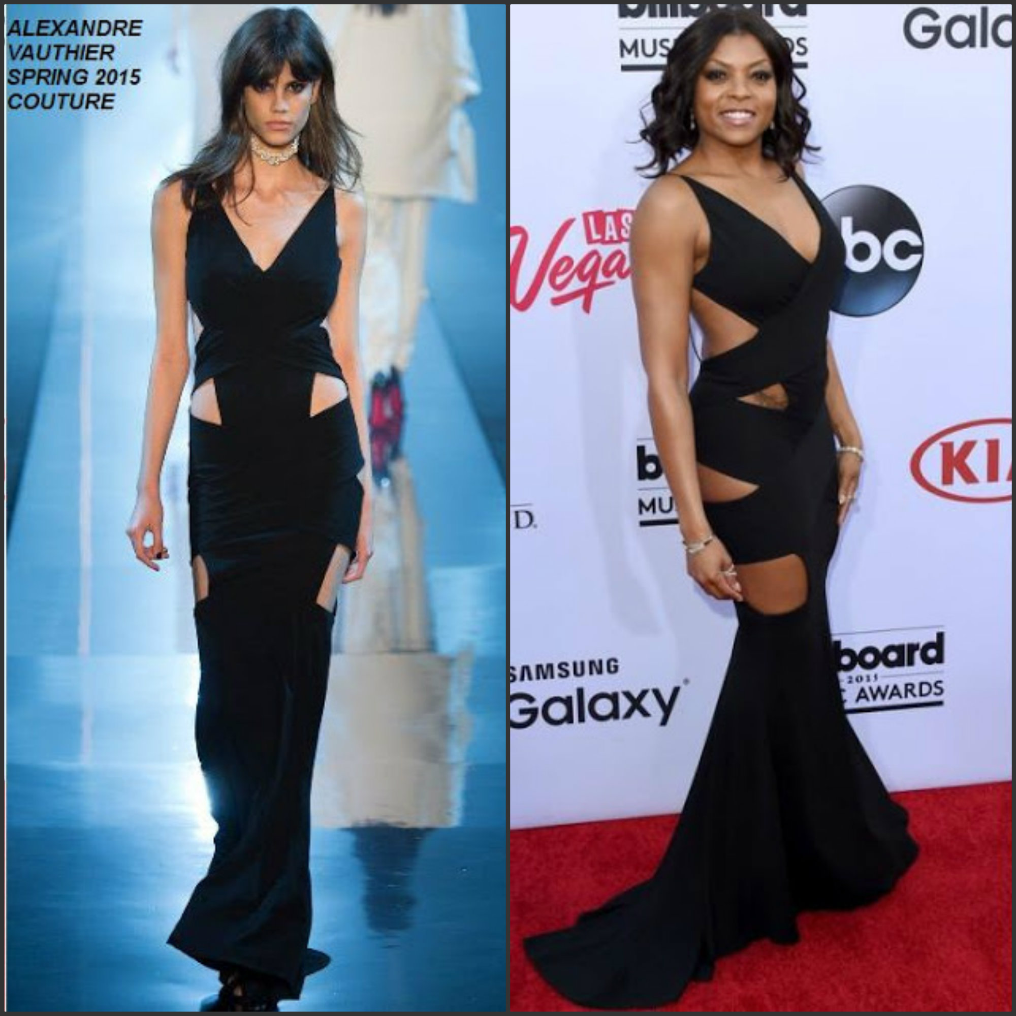 taraji-p-henson-in-alexandre-vauther-couture-at-the-2015-billboard-music-awards