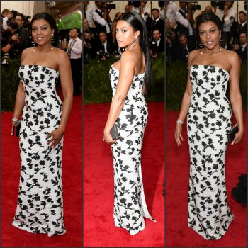 taraji-p-henson-in-balenciaga-at-the-2015-met-gala