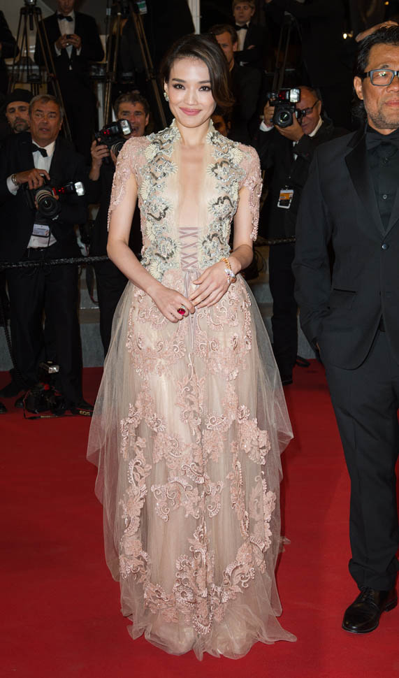 shu-qi-in-reem-acra-at-the-assassin-premiere-cannes-film-festival