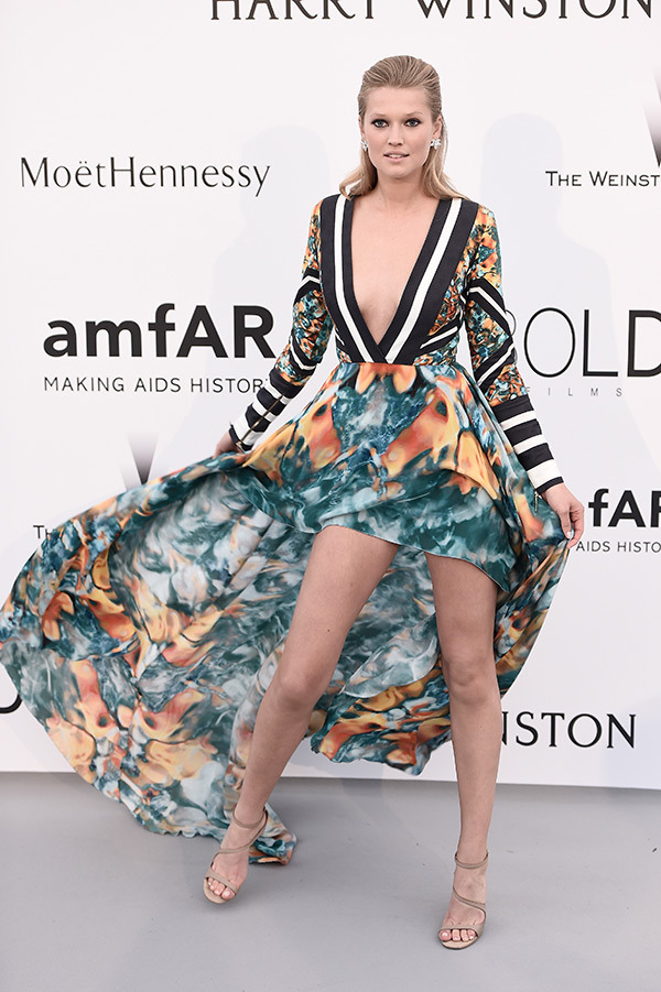 toni-garrn-amfar-cinema-against-aids-gala