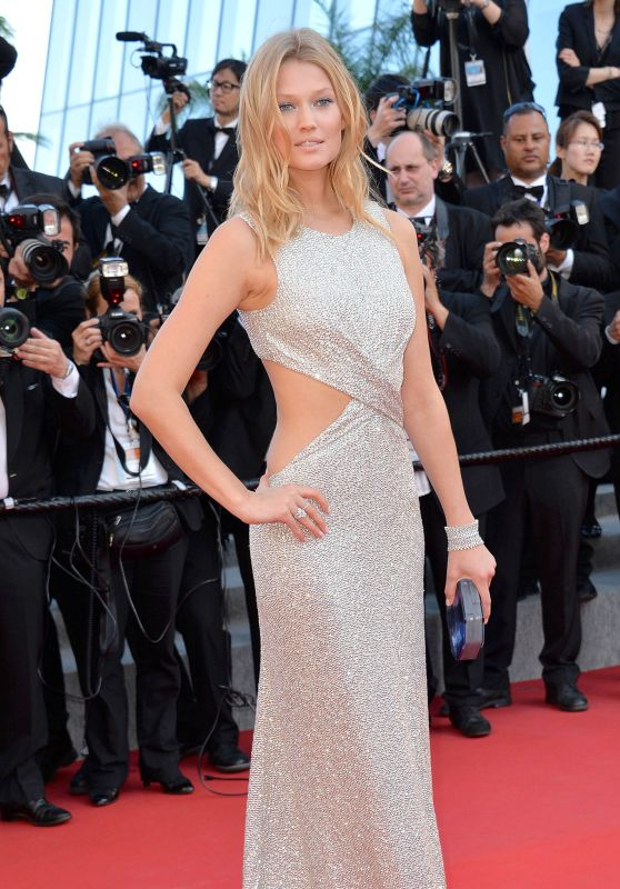 toni-garrn-the-little-prince-premiere-68th-annual-cannes-film-festival
