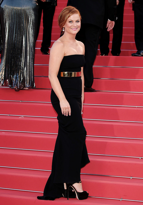 amy-poehler-in-stella-mccartney-at-inside-out-cannes-film-festival-premiere