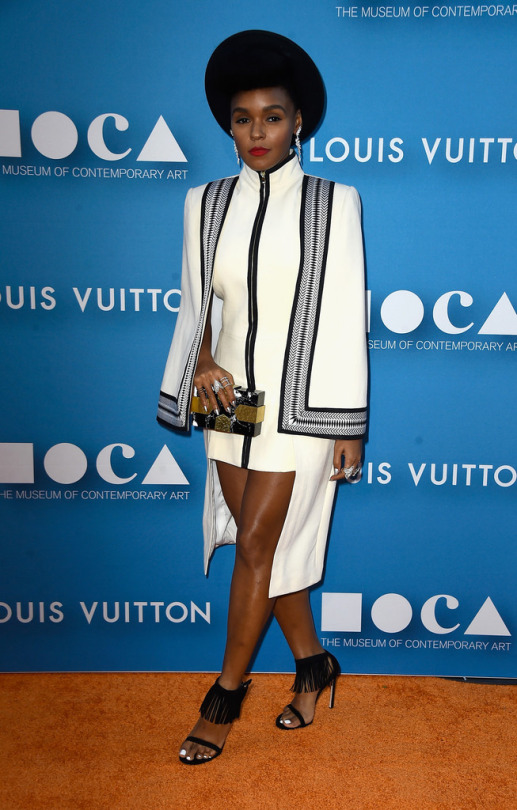 janelle-monae-in-sass-and-bide-2015-moca-gala