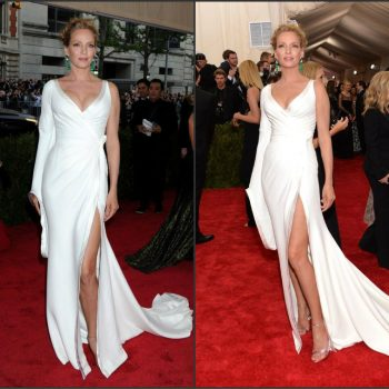 uma-thurman-in-atelier-versace-at-the-2015-met-gala